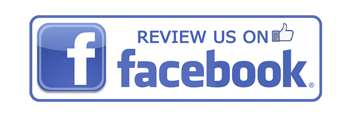 Axiom Pools Facebook Reviews