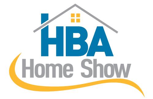HBA Home Show Springfield MO